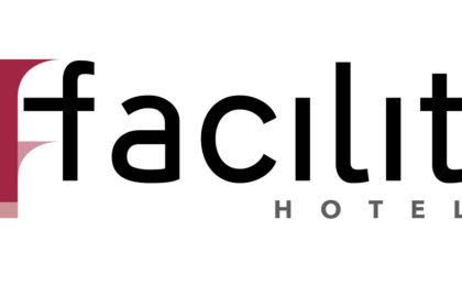 FACILITY HOTEL, professionalità e Dress Code!