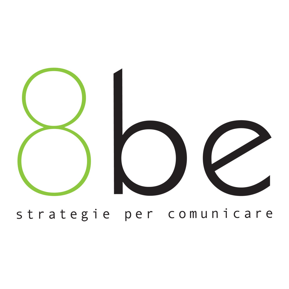 Agenzia 8be
