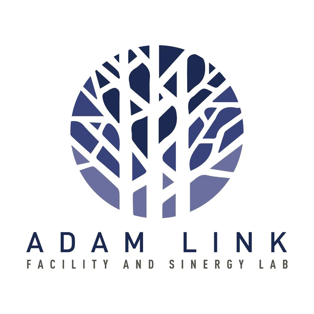 Adam Link Srl