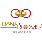 BANKROOMS – EXCHANGE 4.0, economia di scambio.