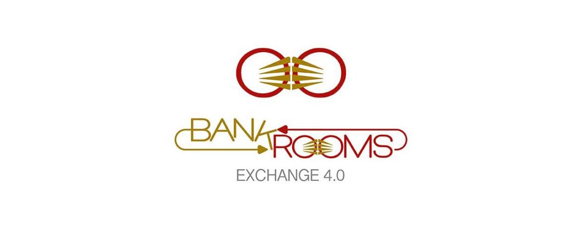 BANKROOMS EXCHANGE 4.0