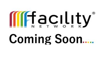 Sarà un 2019 ricco di nuove proposte Facility Network…